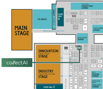 money2020-floor-plan-collectai-2019-1
